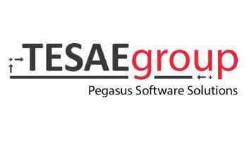 TESAE group