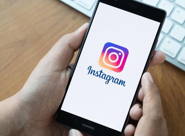 Blog: Instagram για Επιχειρήσεις