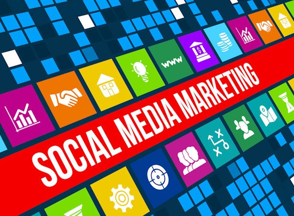 Blog: Social Media Marketing