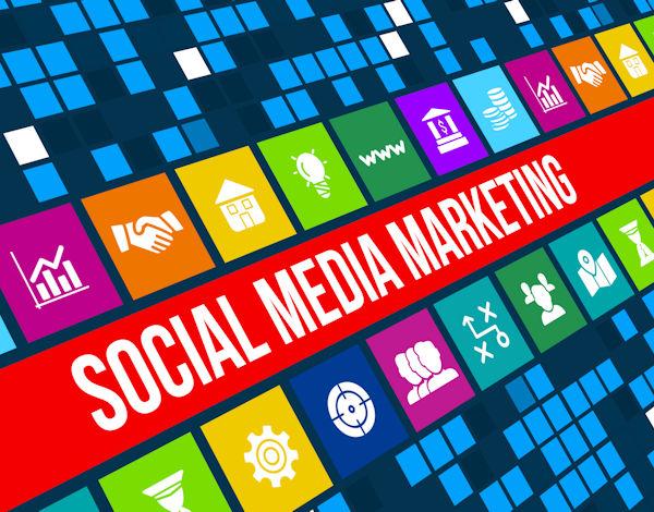 Blog: Social Media Marketing