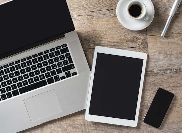 Blog: Άρθρο 39α-Αγορά-laptop-tablet-smartphone-χωρίς-ΦΠΑ