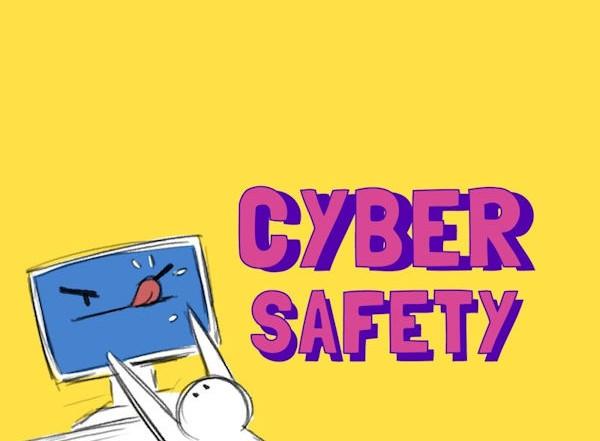Blog: Συμβουλές Ασφαλούς Διαδικτύου