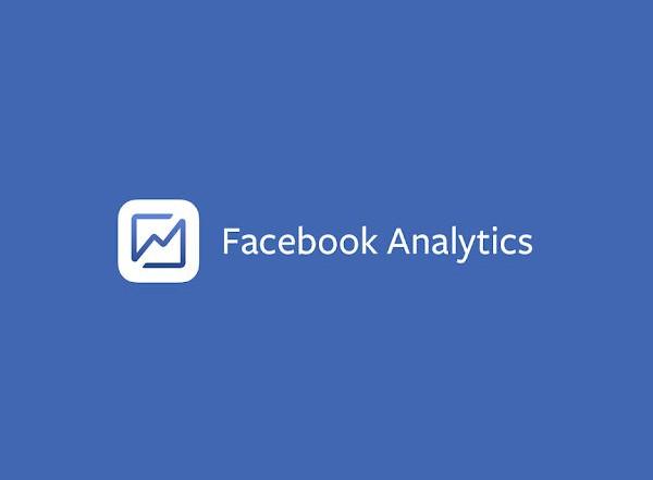 Blog: Το Facebook αποσύρει τα Analytics