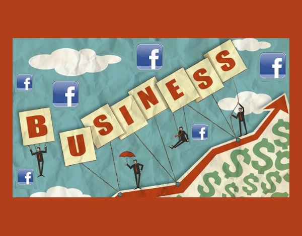 Blog: Λάθη στο Facebook