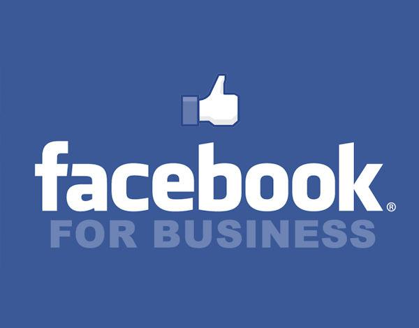 Blog: Εταιρική Σελίδα στο Facebook