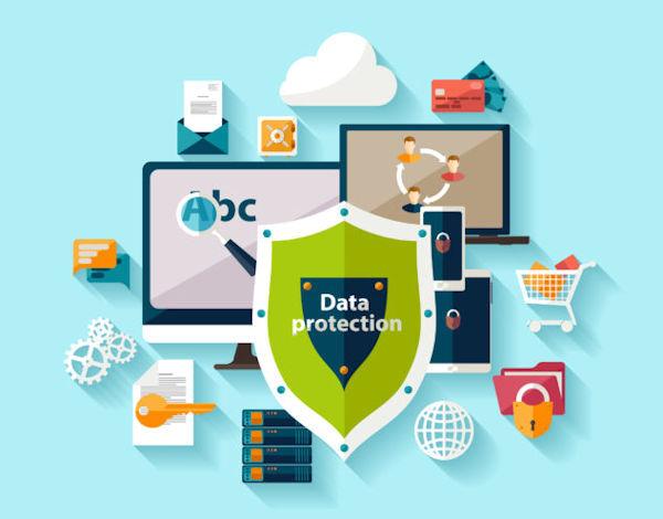 Blog: Προσωπικά Δεδομένα και Δικαιώματα
