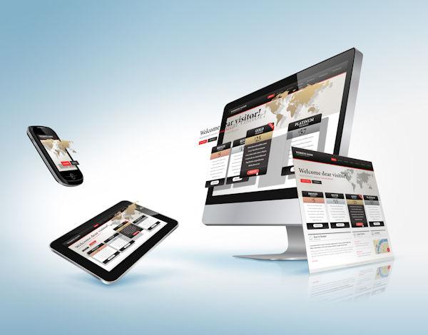 Blog: πώς να βελτιώσετε την ιστοσελίδα σας