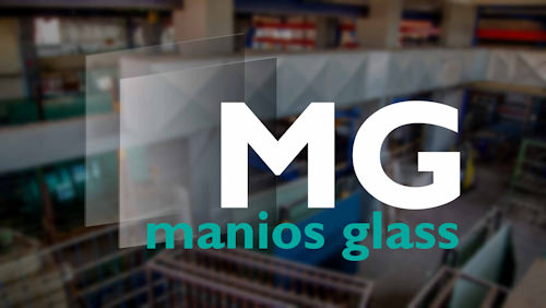 Manios Glass
