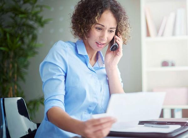 Blog: Νέες Ρυθμίσεις για Τηλεφωνία και Διαδίκτυο