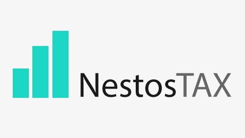 nestostax-logo-blue