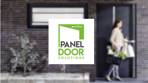 PANEL DOOR SOLUTIONS