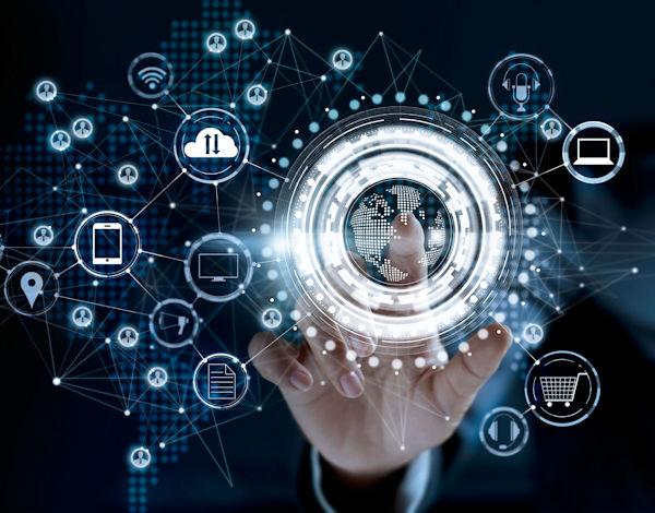 Blog: Ψηφιακή Αναβάθμιση Επιχείρησεων (ΕΣΠΑ)