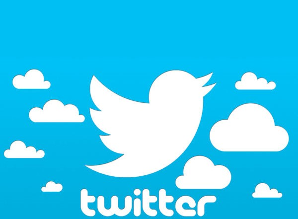 Blog: 6 tips για τα tweets σου